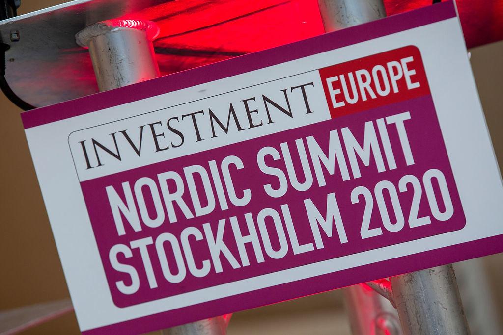 Nordic Summit Stockholm 2020