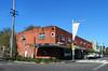 Shops, Meadowbank, Sydney, NSW