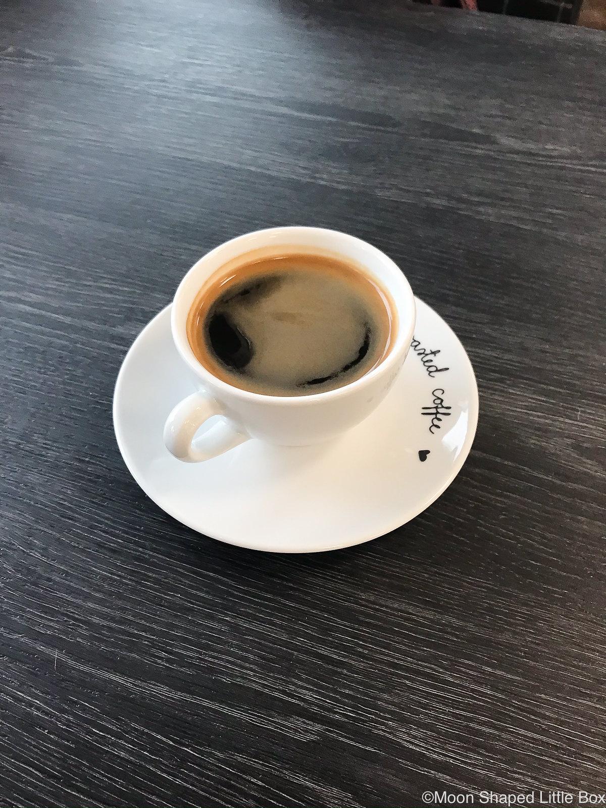 Kauniaisten-roberts-coffee