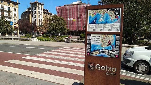 Getxo QR (2)