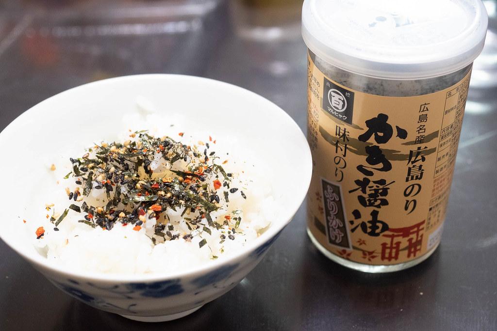 広島のりかき醤油-7