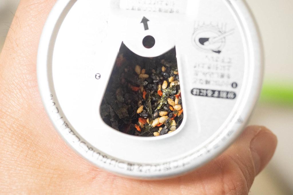 広島のりかき醤油-6
