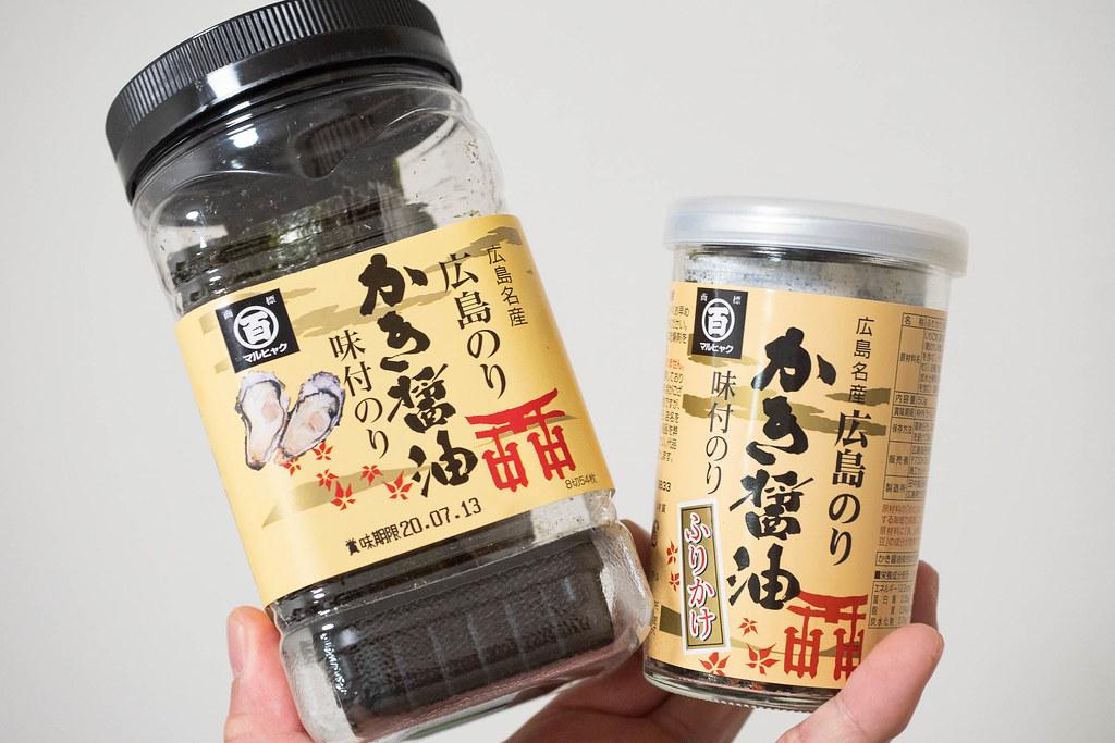 広島のりかき醤油-5