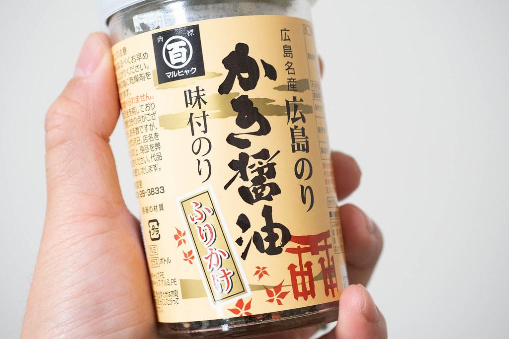 広島のりかき醤油-3