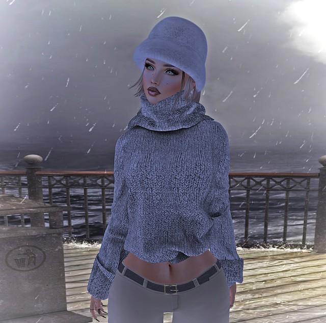 💦Last Winter Days 💦