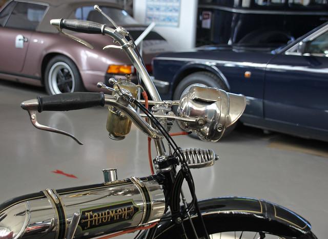 Motorrad-Detail IMG_3059