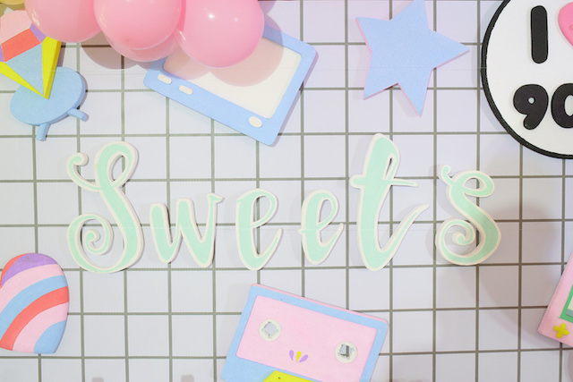 sweets_0092