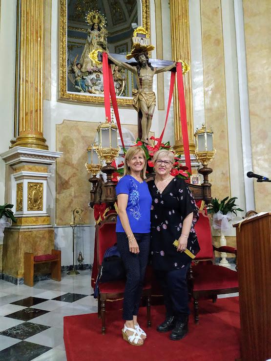 (2019-07-01) 3º Novenario del Cristo - José Vicente Romero Ripoll (3)
