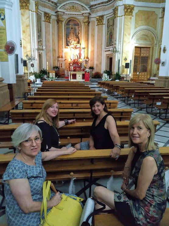 (2019-07-06) 8º Novenario del Cristo - José Vicente Romero Ripoll (5)