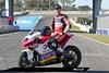 2020-Me-Tulovic-Test-Jerez-009