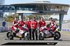 2020-Me-Team-Test-Jerez-001