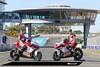 2020-Me-Marcon-Tulovic-Test-Jerez-002