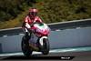 2020-Me-Marcon-Test-Jerez-009