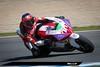 2020-Me-Marcon-Test-Jerez-007