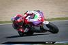 2020-Me-Marcon-Test-Jerez-005