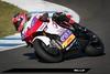 2020-Me-Marcon-Test-Jerez-001