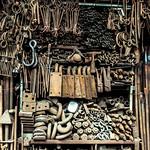 Metals, Bangkok