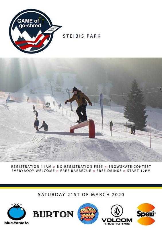 FINAL FINAL Steibis GOGS 2020 Poster inkl. Burton I