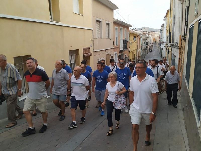 (2019-07-07) Despertà Collà El Terròs - José Vicente Romero Ripoll (29)