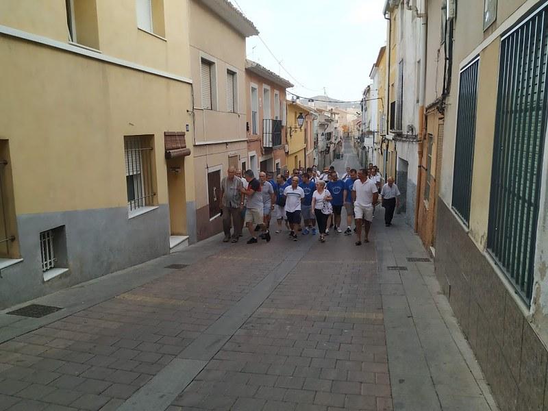 (2019-07-07) Despertà Collà El Terròs - José Vicente Romero Ripoll (24)