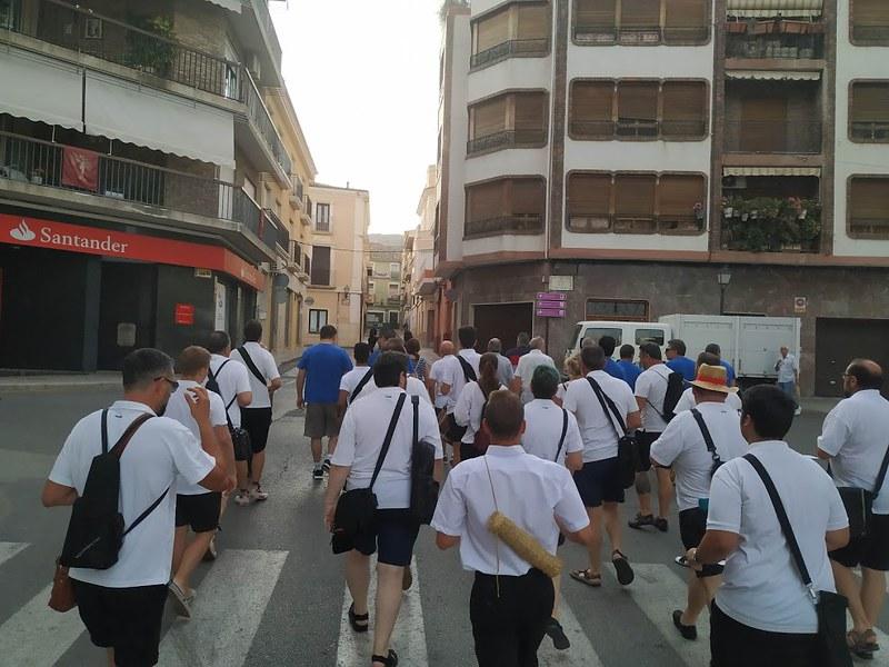(2019-07-07) Despertà Collà El Terròs - José Vicente Romero Ripoll (22)