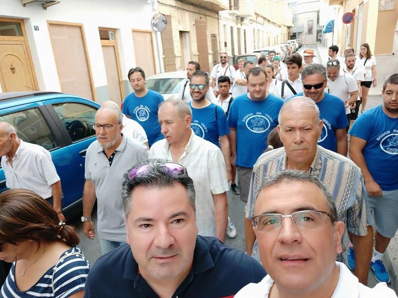 (2019-07-07) Despertà Collà El Terròs - José Vicente Romero Ripoll (14)