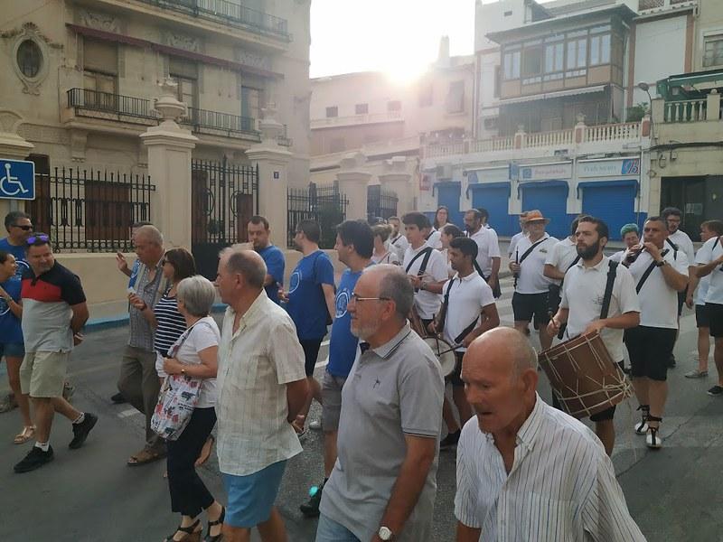 (2019-07-07) Despertà Collà El Terròs - José Vicente Romero Ripoll (12)