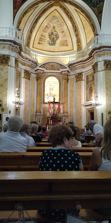 (2019-07-01) 3º Novenario del Cristo - José Vicente Romero Ripoll (1)