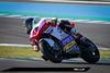 2020-Me-Tulovic-Test-Jerez-001