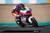 2020-Me-Tulovic-Test-Jerez-008
