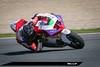 2020-Me-Tulovic-Test-Jerez-006