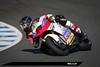 2020-Me-Tulovic-Test-Jerez-004