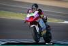 2020-Me-Tulovic-Test-Jerez-003