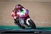 2020-Me-Marcon-Test-Jerez-011