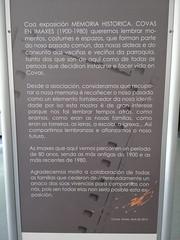 Exposición Covas memoria histórica  (3)