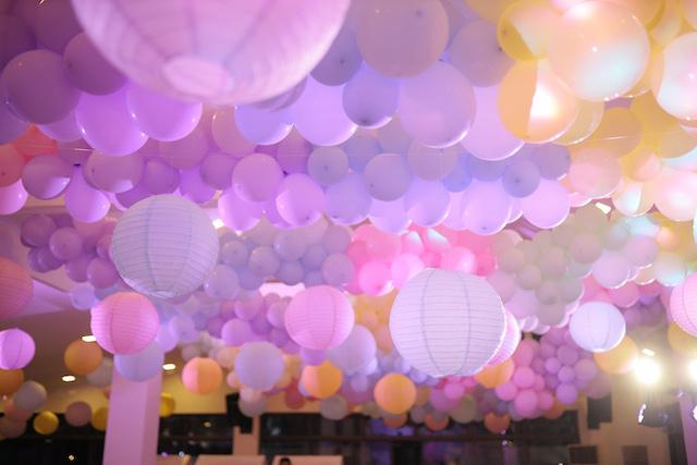 ceiling_2201