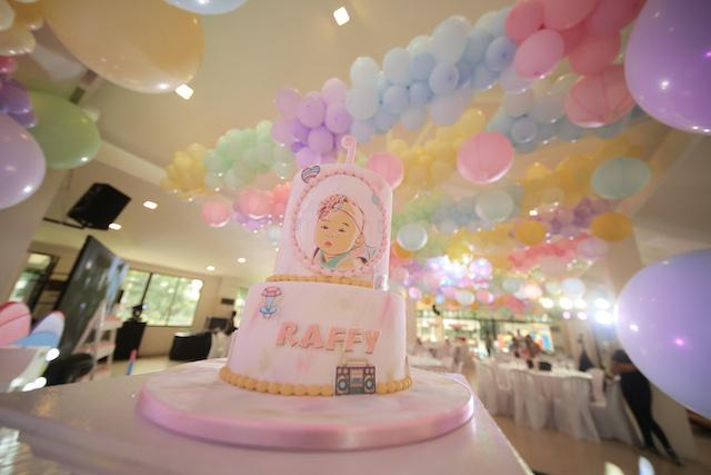 cake_0070