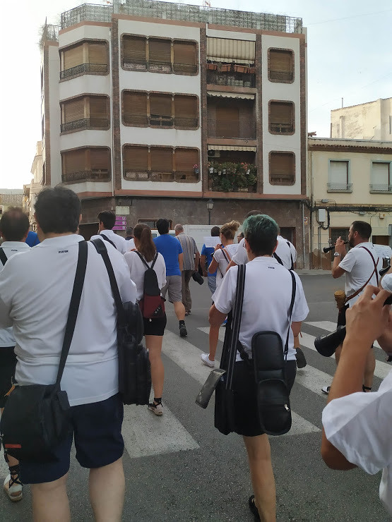 (2019-07-07) Despertà Collà El Terròs - José Vicente Romero Ripoll (21)
