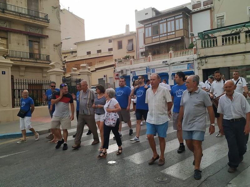 (2019-07-07) Despertà Collà El Terròs - José Vicente Romero Ripoll (11)