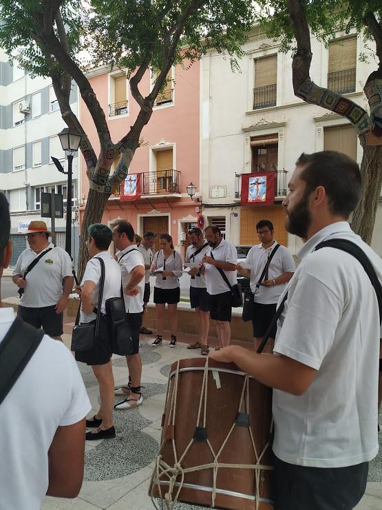 (2019-07-07) Despertà Collà El Terròs - José Vicente Romero Ripoll (07)