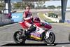 2020-Me-Marcon-Test-Jerez-012