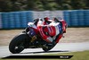 2020-Me-Marcon-Test-Jerez-006