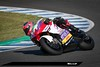 2020-Me-Marcon-Test-Jerez-002