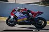 2020-Me-Tulovic-Test-Jerez-002