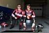 2020-Me-Marcon-Tulovic-Test-Jerez-001