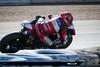2020-Me-Marcon-Test-Jerez-010