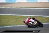 2020-Me-Marcon-Test-Jerez-004