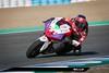 2020-Me-Marcon-Test-Jerez-003