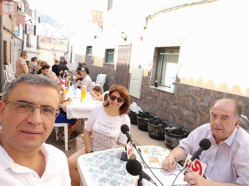 (2019-07-06) Calle del Cristo Radiopetrer - José Vicente Romero Ripoll (1)