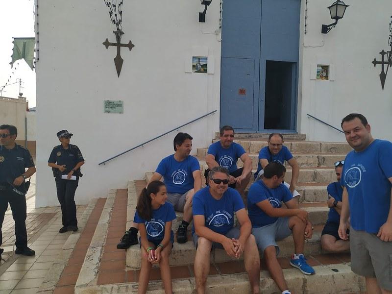 (2019-07-07) Despertà Collà El Terròs - José Vicente Romero Ripoll (38)